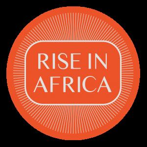 Rise In Africa